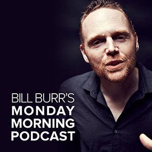 bill_burr-062-021