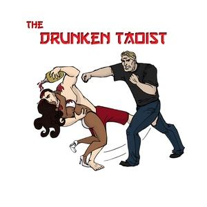 drunken-taoist