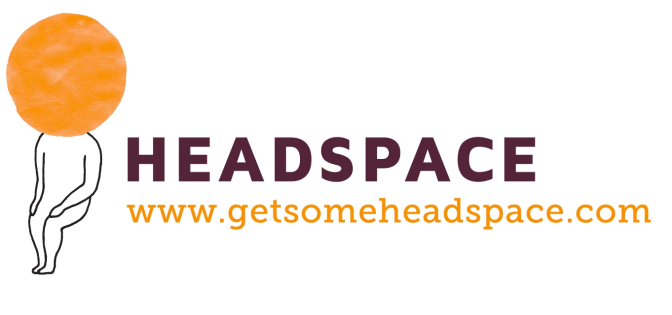 Headspace: How it works