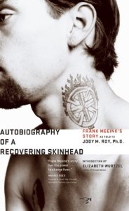 1270674262-autobiography_of_a_recovering_skinhead