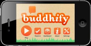 buddhify-iPhone-mockup-1-homescreen-e1320309417586