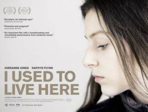 I-Used-to-Live-Here